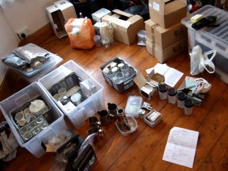 ukbc09-packing