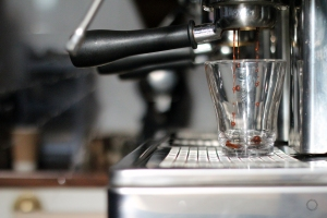 plan photo - Kas espresso shots