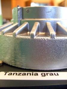 tanz5