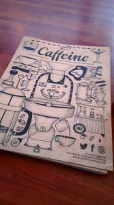 caff2