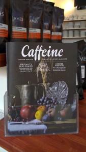 cafffeb